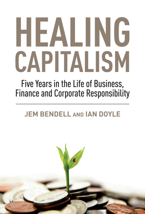 Healing_Capitalism_High_Res